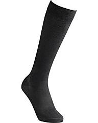 Cosyfeet Travel Safe Anti-DVT Socks