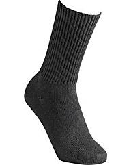 Cosyfeet Simcan Comfort Socks