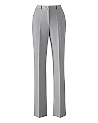Slimma Classic Leg Trouser L28in