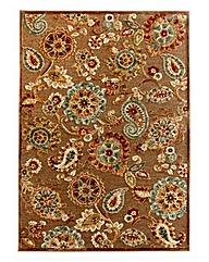 Luxury Oriental Rug