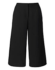 Tailored Culottes L16 in
