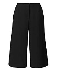 Tailored Culottes L16 in