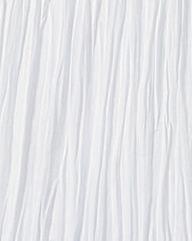 Long Line Crinkle Skirt 32ins