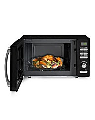 Tower 800W 20Litre Digital Microwave