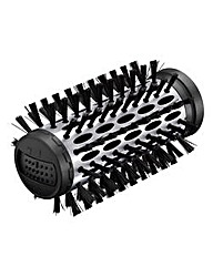 Babylss Big Hair Replacement Brush Heads