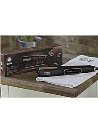 SuperShine 235 Hair Straightener