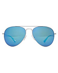 Levis Classic Aviator Sunglasses