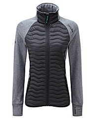 Tog24 Luna Womens TCZ Thermal Jacket