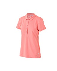 Hi-Tec Hanne Womens Polo