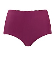 Curvy Kate Jetty High Waist