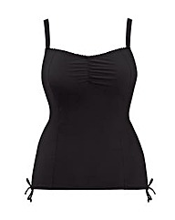 Curvy Kate Jetty Tankini