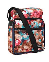 New Rebels Allstar E  Courier Bag