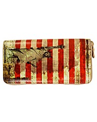 New Rebels USAWallet Purse