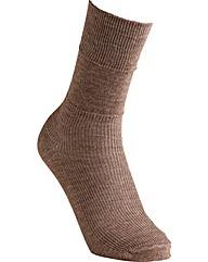 Cosyfeet XR Wool-rich Softhold Socks