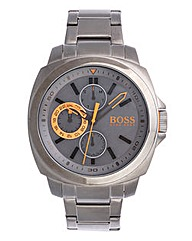BOSS Orange Brisbane Gents Watch