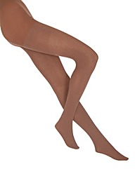 Cosyfeet Warm Rib Tights