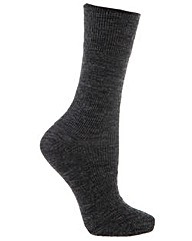 Cosyfeet XR Wool-rich Softhold Sock