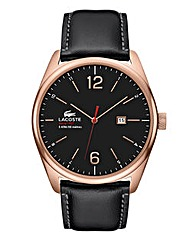 Lacoste Austin Gents Strap Watch