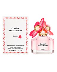 Marc Jacobs Daisy Blush 50ml EDT