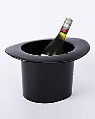 Top Hat Wine Cooler