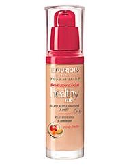 Bourjois Healthy Mix Foundation L Beige