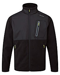 Tog24 Mission Mens Tcz Wind Jacket