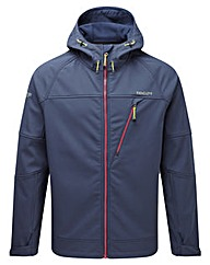 Tog24 Dynamo Mens TCZ Softshell Jacket