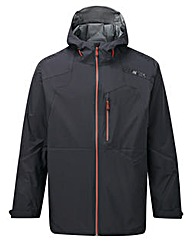Tog24 Momentum 2 Mens Milatex Jacket