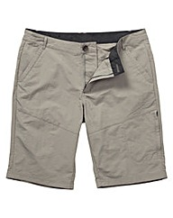 Tog24 Cyclone Mens Tcz Tech Shorts