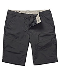 Tog24 Cyclone Mens Tcz Tech Shorts