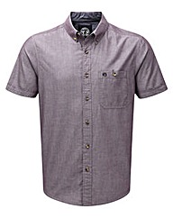 Tog24 Thames Mens Shirt