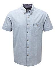 Tog24 Thames Mens Shirt
