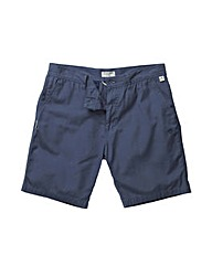 Craghoppers Mathis Shorts