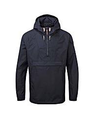 Craghoppers Auberon Jacket