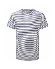 Craghoppers Bernard T-Shirt
