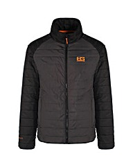 BearGrylls Bear Core Compresslite Jacket