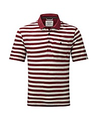Craghoppers Fraser Polo Shirt