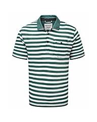 Craghoppers Fraser Polo Shirt