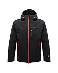 Dare2b Vigilence Jacket