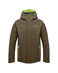 Dare2b Provision II Jacket
