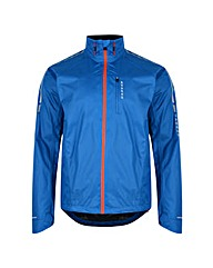 Dare2b Mediator Jacket