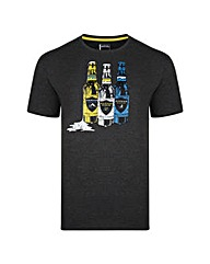 Dare2b Bottle T-Shirt