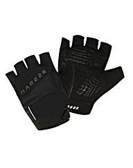 Dare2b Mens Seize Mitt