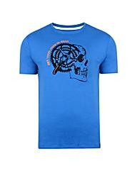 Dare2b Gearhead T-Shirt