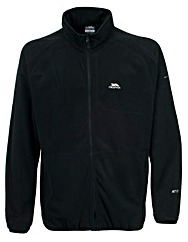 Trespass Gladstone - Male Microfleece