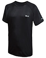 Trespass Harland - Male DLX Top