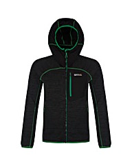 Regatta Cartersville II Fleece