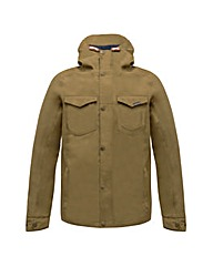Dare2b Langford Jacket