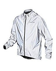 Dare2b Observate 360 Reflective Jacket