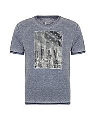 Dare2b Snapshot T-Shirt